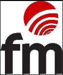 Chimeneas y estufas FM